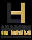 Logo LIH.png