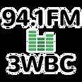 3wbc-logo-new_edited.png