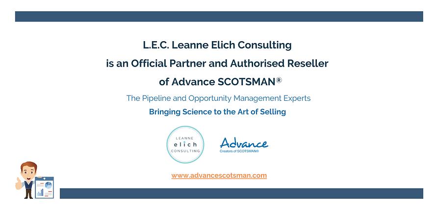 LEC_Advance Announcement_website.png