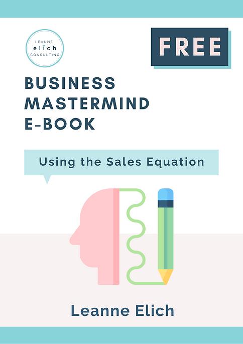 Sales Equation eBook.png
