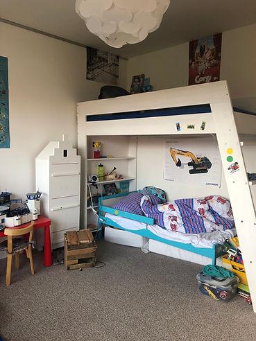 Voor foto Marijn kamer_IMG_7753 2.jpg