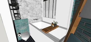final optie_bad en toilet.jpg