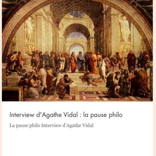 Interview la pause philo.png