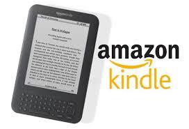 Se manquer disponible au format Kindle !            Pour ceux qui préfèrent laversion