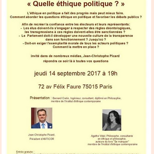 Conférence éthique politique.png