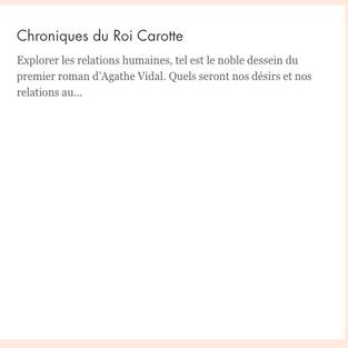 Chroniques du roi carotte.png