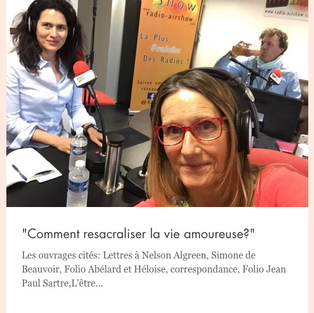 Radio la vie amoureuse.png