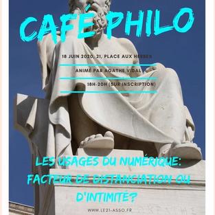 Café philo au Tiers-lieu le 21.png
