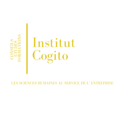 Institut Cogito logo V2.png