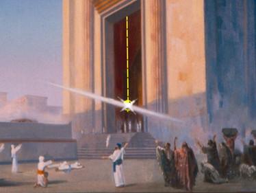 ותיקין במקדש