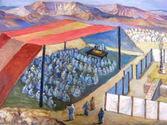 טומאת אהלים