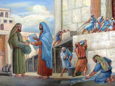 יואש בן אחזיה