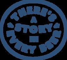 2019_HBC Story Blue Badge.png