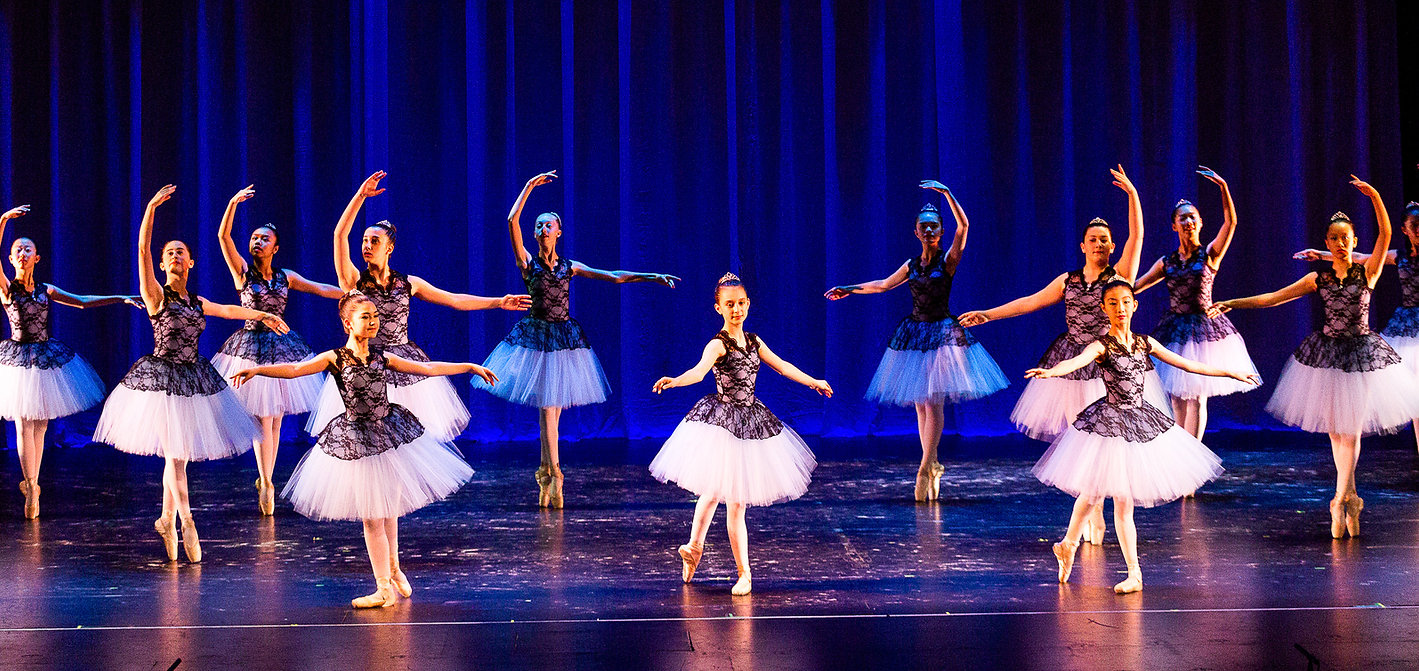 Bayview School of Ballet 2018-1319.jpg