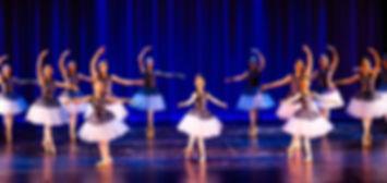Bayview School of Ballet 2018-1319.jpg