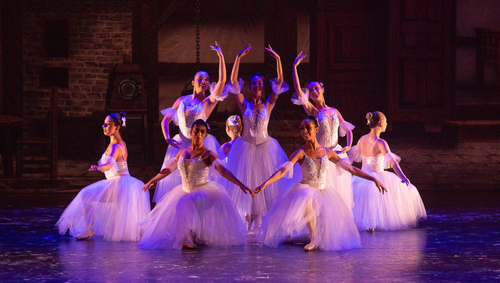Bayview School of Ballet 2018-289.jpg