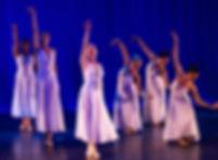 Bayview School of Ballet 2018-2147.jpg