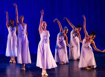 Bayview School of Ballet 2018-2147.jpg