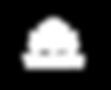 logo white_.png