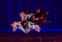 Bayview School of Ballet 2018-2034.jpg