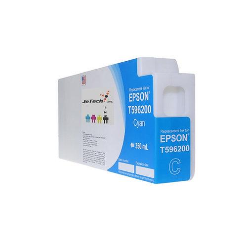Epson Ultrachrome HDR 350ml Ink Cartridge (T596 series)