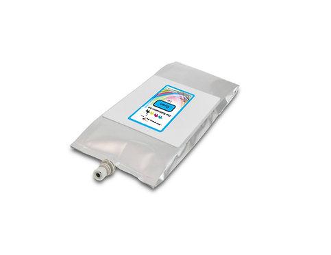 Mutoh Dye Sublimation 1L Ink Bag