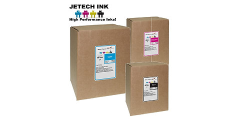 HP610 Latex 3000ml Ink Box SET (CN67 Series)