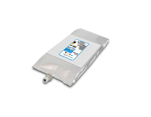 Mutoh Eco-Solvent Eco Ultra Compatible 1L Ink Bag* (VJ-MSINK3A-xx1000)