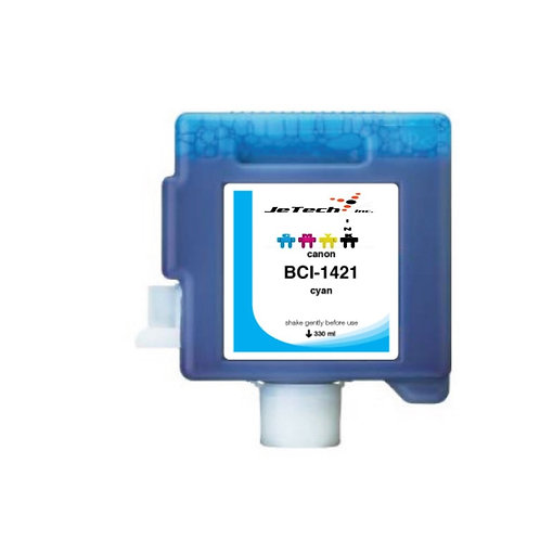 Canon BCI-1421 330ml Ink Cartridge SET