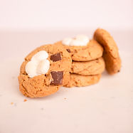 S'Mores Indoors.jpg