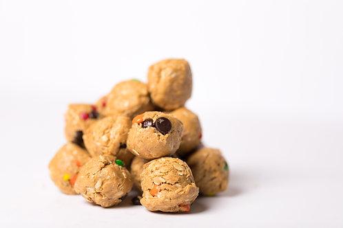 GF Protein Balls