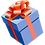 "Thumbnail: ""SWEET"" GIFT OPTION"