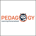pedagogy.png