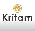 Kritam_Logo.png