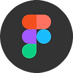 png-clipart-user-interface-design-figma-computer-software-user-experience-design-web-desig