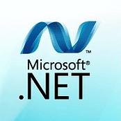 Dotnet logo.png