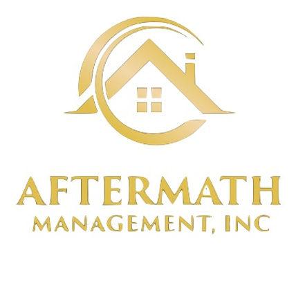 aftermath_edited.jpg
