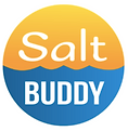 Saltbuddy_logo.png