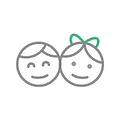 Preteens_logo.png