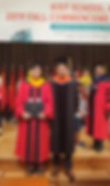 재영졸업3.jpg