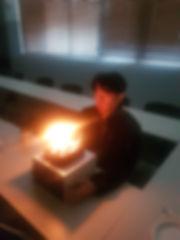 2019 생일 1.jpg