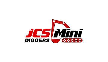 mini_digger_hire_blackpool