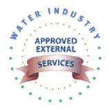 water-mains-installations-repairs-renewals