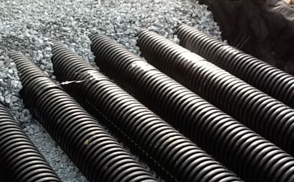 Drainage Services Southport
