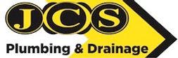 blocked-drains-unblocked-by-dedicated-drainage-engineers