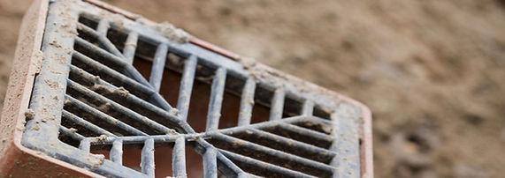 Drainage repair experts in Preston