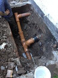 drain-repairs-blackpool