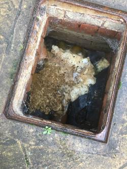 Drain Cleaning Blackburn