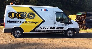 Drain cleaning Kendal.