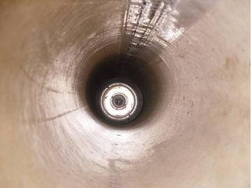 CCTV Drainage Surveys Blackpool